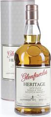 Виски Glenfarclas Heritage, 0.7 л