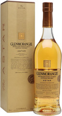 Виски Glenmorangie Astar, gift box, 0.7 л