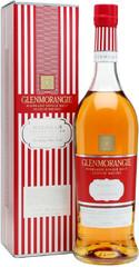 Виски Glenmorangie Milsean, gift box, 0.7 л