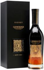 Виски Glenmorangie Signet, in gift box, 0.7 л