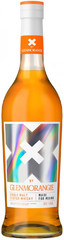 Виски Glenmorangie X, 0.7 л
