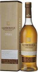 Виски GlenmorangieTusail Private Edition, gift box, 0.7 л