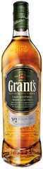 Виски Grant's Sherry Cask Finish, 0.75 л