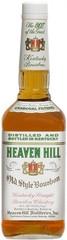 Виски Heaven Hill Old Style Bourbon, 0.75 л.