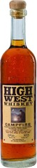 Виски High West Campfire, 0.7 л