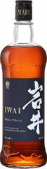 Виски Hombo Shuzo Iwai, 0.75 л