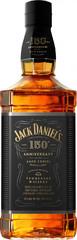 Виски Jack Daniels 150th Anniversary, 0.7 л