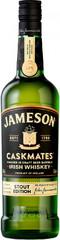 Виски Jameson Caskmates, 0.7 л