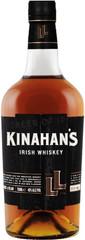 "Виски Kinahan's ""LL"" Blended Malt, 0.7 л"