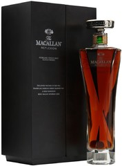 Виски Macallan Reflection, gift box, 0.7 л