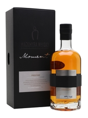 Виски Mackmyra Prestige Moment Series Single Malt, 0,7 л.