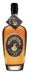 Виски Michter's 10-Years Bourbon Whiskey, 0.7 л.