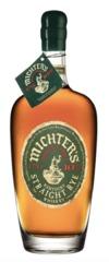 Виски Michter's 10-Years Rye Whiskey, 0.7 л.