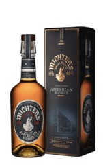 Виски Michter's US 1 American Whiskey, 0,7 л.