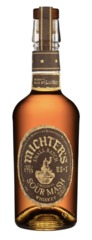 Виски Michter's US 1 Sour Mash Whiskey, 0,7 л.