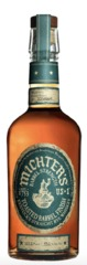 Виски Michter's US 1 Toasted Barrel Finish Rye Whiskey, 0.7 л.