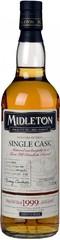 Виски Midleton Single Cask, 1999, 0.7 л