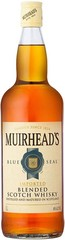 Виски Muirhead's Blue Seal, 1 л.