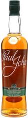 Виски Paul John Classic Select Cask, 0.7 л.