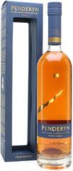 Виски Penderyn Portwood Gift Box 0.7 л