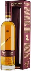 Виски Penderyn Sherrywood Gift Box, 0.7 л