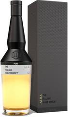 Виски Puni Alba gift box, 0.7 л.