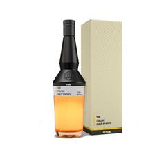 Виски Puni Gold, 0,7 л.
