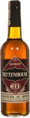 Виски Rittenhouse Rye Bottled in Bond, 0.75 л.