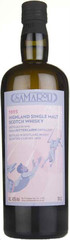 Виски Samaroli Fettercairn, 1995, 0.7 л
