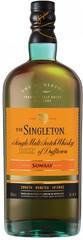 Виски Singleton Sunray of Dufftown, 0.7 л
