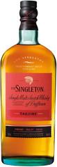 Виски Singleton Tailfire of Dufftown, 0.7 л