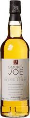 Виски Smokey Joe Islay Malt, 0.7 л