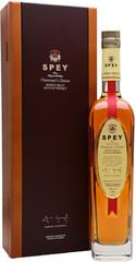 Виски Spey Chairman's Choice gift box, 0,7 л.