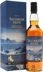 Виски Talisker Skye, gift box, 0.7 л