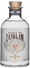 Виски Teeling Spirit of Dublin ,0.5 л