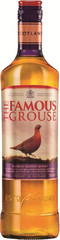 Виски The Famous Grouse Finest, 0.7 л