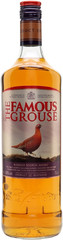 Виски The Famous Grouse Finest, 1 л