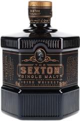 Виски The Sexton Single Malt, 0.7 л