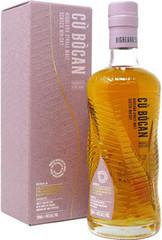 Виски Tomatin Cu Bocan Creation #1 gift box, 0.7 л.