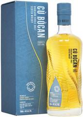 Виски Tomatin Cu Bocan Creation #2 gift box, 0.7 л.