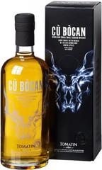 Виски Tomatin Cu Bocan Gift Box, 0.7 л