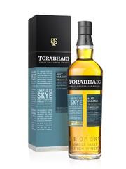 Виски Torabhaig Single Malt Legacy Series 2017, 0,7 л