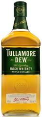 Виски Tullamore Dew, 0.7 л