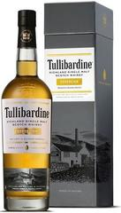 Виски Tullibardine Sovereign gift box, 0,7 л.