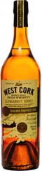 Виски West Cork Bog Oak Charred Cask, 0.7 л