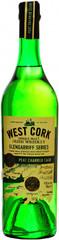 Виски West Cork Peat Charred Cask, 0.7 л