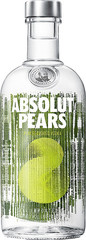 Водка Absolut Pears, 0,7 л.