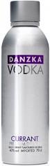 Водка Danzka Currant, 0.7 л