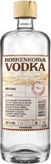 Водка Koskenkorva, 0,5 л.