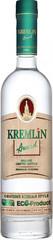 Водка Kremlin Award Organic Limited Edition, 0.7 л